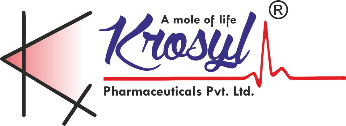 Krosyl Pharmaceutical Pvt. Ltd.