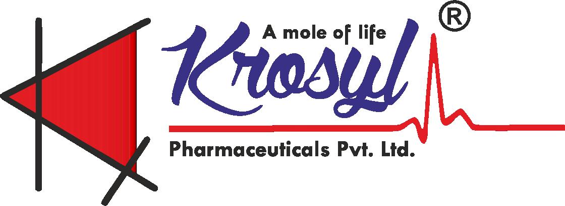 Krosyl Pharmaceutical Pvt. Ltd.